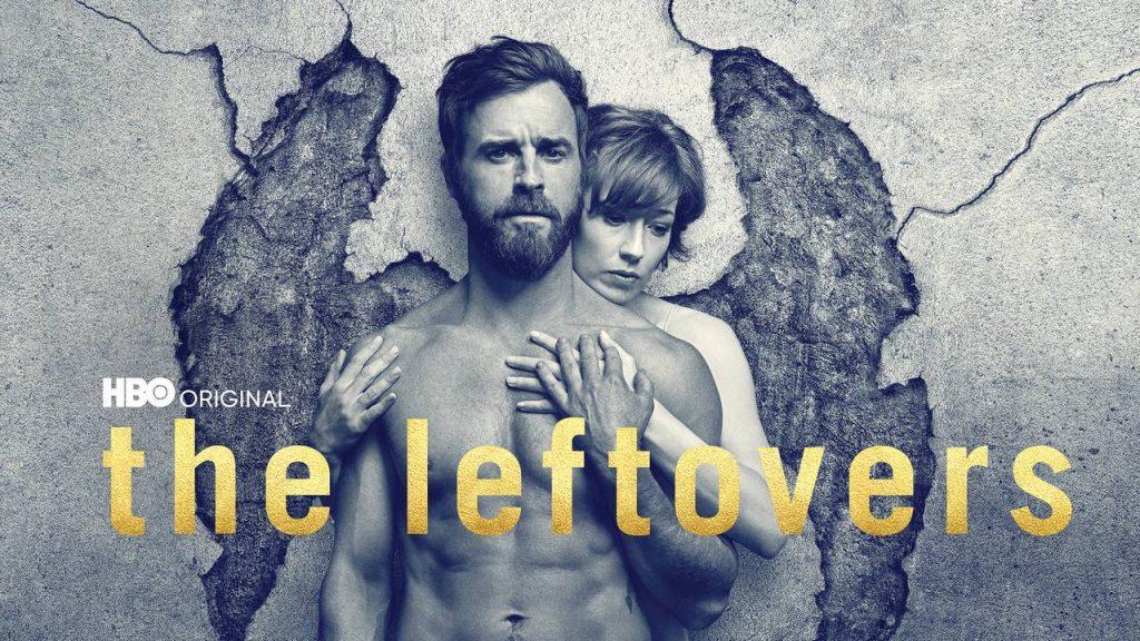 Imagem promocional de The Leftovers (Imagem: Reprodução/HBO)