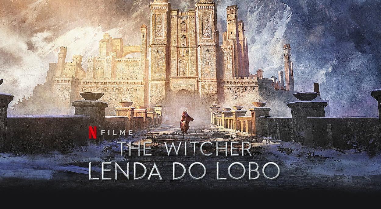 the-witcher-lenda-do-lobo